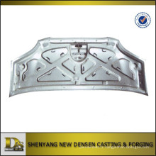 Fabricant standard ASTM pièces d'estampage