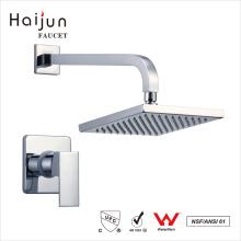 Haijun 2017 Prime Quality Bathroom Torneira Misturadora De Mão De Mão De Banho