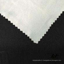 Tissu tricoté en polyéthylène (ART # UKT25874)