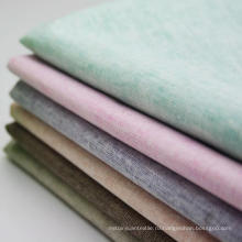 30-х полотняная тканевая ткань, обычная ткань с двумя тканями