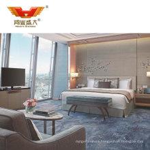 Luxury Hotel Design Bedroom Furniture Wholesalers