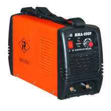 Top Sellers IGBT Inverter MMA Welder (MMA-140P)