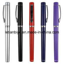 Гелевая ручка для продвижения (LT-C554)