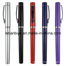 Gel Pen para promoción (LT-C554)