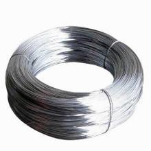 2014 China Hebei Anping Galvanized Iron Wire