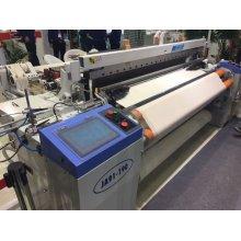 Воздушный реактивный ткацкий станок Smart Hight Speed