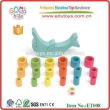 Cheap Toys - Dolphin Balance