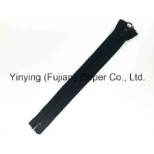 8 # Nylon Reißverschluss Separate Reißverschluss Fabrik Preis