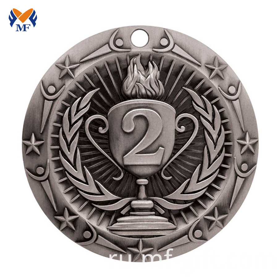 Medals For Sports Events