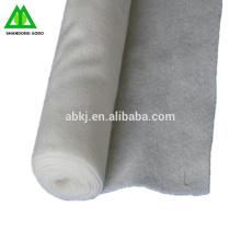 Тепловой косточках полиэстер обивка высокое мягкие и утепленные синтепоном