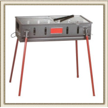 Outdoor Camping Charcoal BBQ Grill (CL2C-AN41)