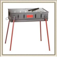 Churrasqueira a carvão para acampamento ao ar livre (CL2C-AN41)
