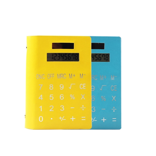 hy-541 500 notebook CALCULATOR (4)