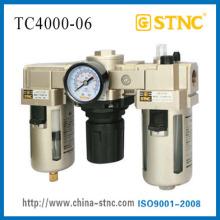 Air Source Treatment Unit /Frl Tc4000-06