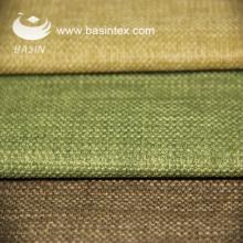 Imitar tecido de linho sofá
