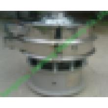 Série ZS - Screener Vibratório de Alta Eficiência