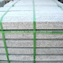 Хорошее качество гранитная плитка для строительного материала