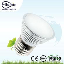 5050smd Spot Light LED with E27 Base