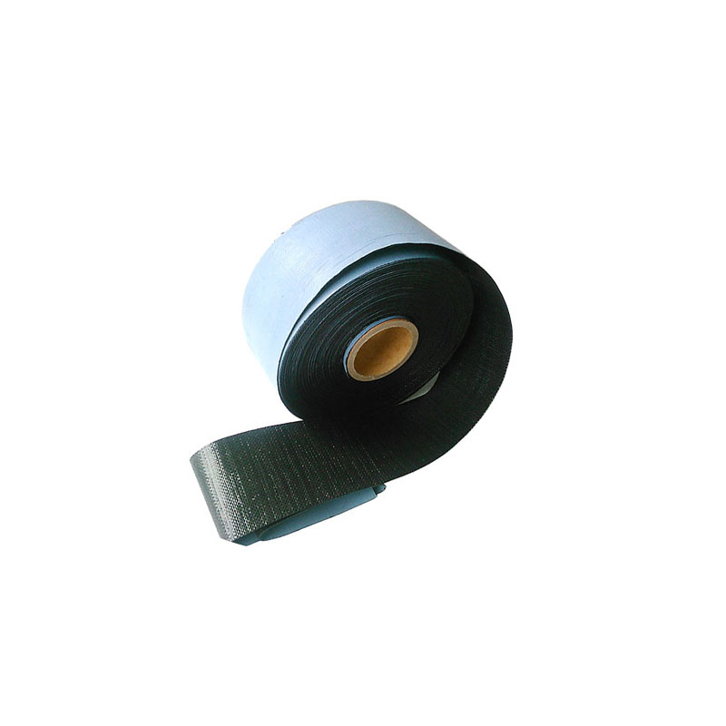 Cold Applied Inner Tape