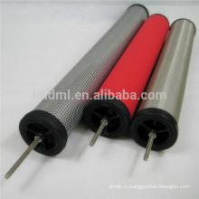 Воздушный фильтр 92452820 Поставка фильтрующего элемента 92452820,945-2820 из нержавеющей проволочной сетки для масляного фильтра