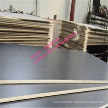 12MM Film Faced Plywood/Form Work Plywood