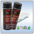China suppler DM 77 adhesivo líquido limpio para fibra de vidrio