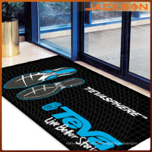 Promotional Products Custome Branded Carpets