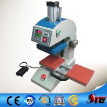 CE Certificate Logo Printing Machine