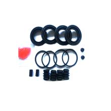 NITOYO Auto Parts Top Quality  D1120-JR70A brake caliper repair kit used for  Navara