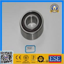 Rolamento de esferas angular do contato para o ventilador de teto Chrome Steel 7311AC