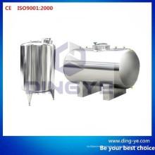 SX Serie Sterilisation Wassertank