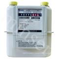 Wireless Gas Meter (GK 1.6)