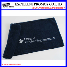 Popular Comfortable Cotton Towel (EP-T58705)