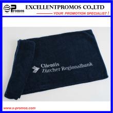 Toalha de algodão confortável popular (EP-T58705)