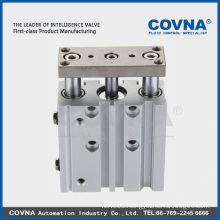 COVNA double acting Piston for pneumatic