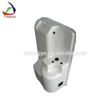 Produire un évier de lavage en plastique formé sous vide