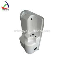 Produce Vacuum Formed Plastic Wash Sink