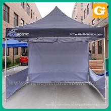 хорошее качество военный камуфляж палатка для продажи