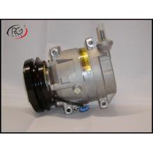 Auto Compressor V5 for Daewoo Lanos