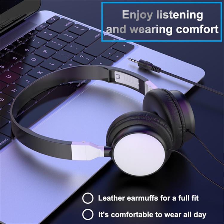 headset (2)