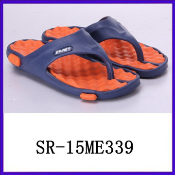 hot selling lightweight eva men sandal shoe flip flop sandal men's sandal