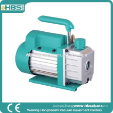 RS-1 Wholesale products CE, certificates single stage air pump