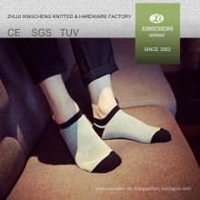 Calcetines calcetines de calcetines de calcetines de calcetines calcetines calcetines calcetines de calcetines