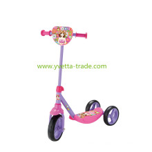 Kids Scooter with Good Selling (YVS-010)