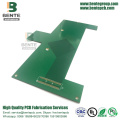 Big size 2 Layer Prototype PCB ENIG Signal Adaptor