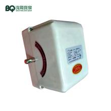 Passenger Hoist Spare Parts AC Limit Switch JK16