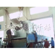 Syh série misturador equipamentos para pó