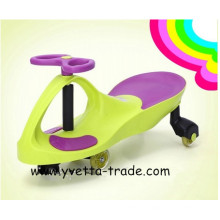 Swing Car with Good Quality (YV-T403)