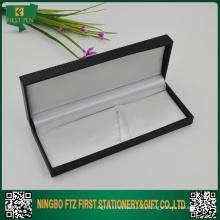 Подарочная коробка с подарочной коробкой