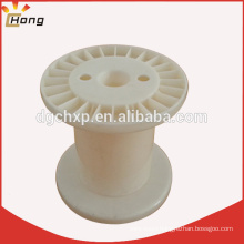 DIN 160mm plastic spool abs for copper wire